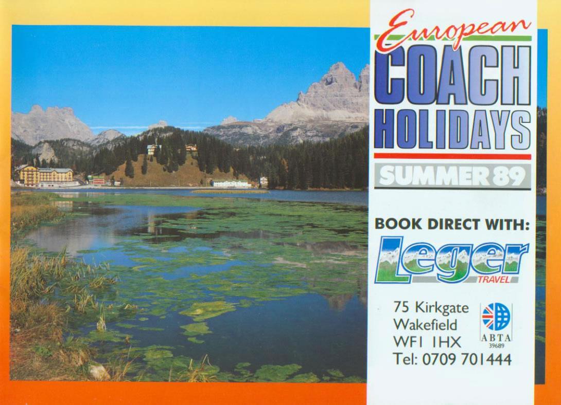 summer-1989-brochure