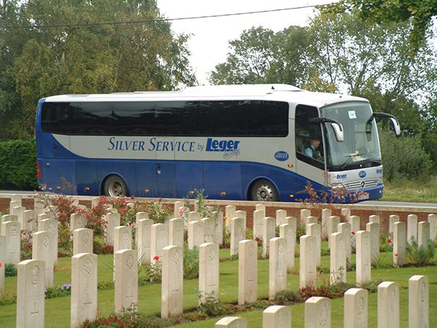 leger-coach-on-the-battlefields