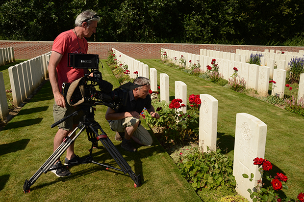filming-graves-on-the-somme-2