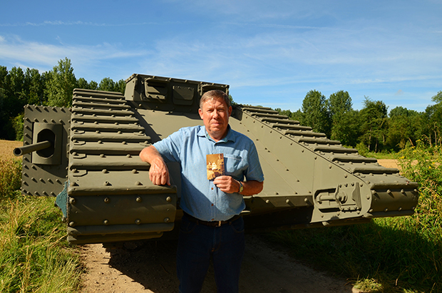 martin-miles-his-ancestor-died-with-the-tanks-in-1916