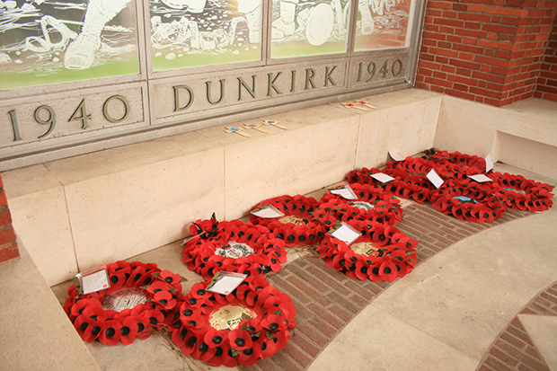 at-the-dunkirk-memorial-small