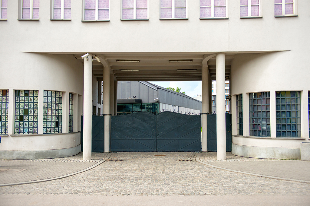 schindler blog government buildings - photo #28