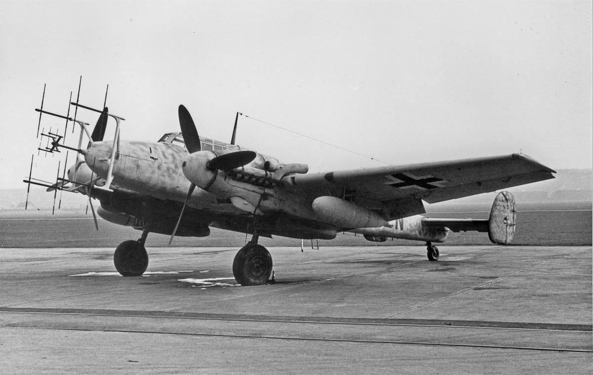BF-110-Night-Fighter..jpg