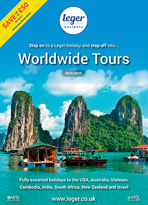 Worldwide 18-20 brochure